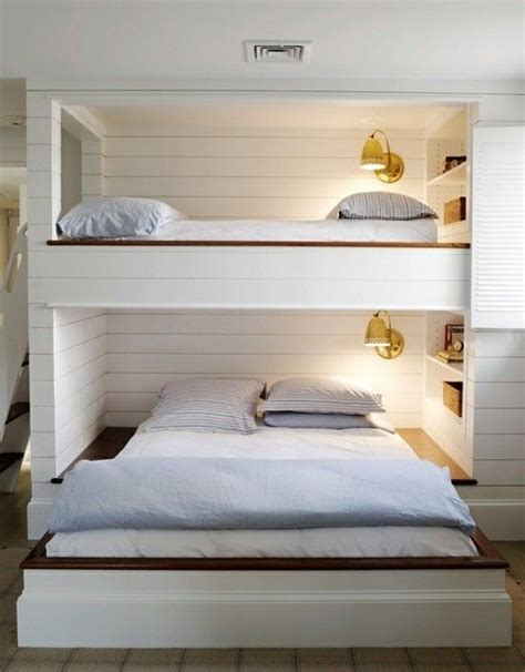 queen bunk beds for adults best 25 bunk beds for adults ideas on pinterest bunk bed plans adult bunk beds and