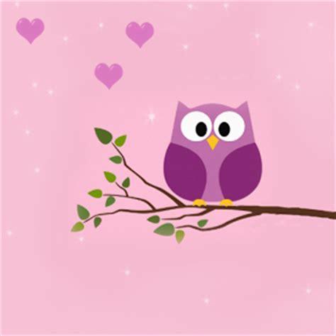 Grosir Murah Raisa Top pink owl shop tirai benang impor