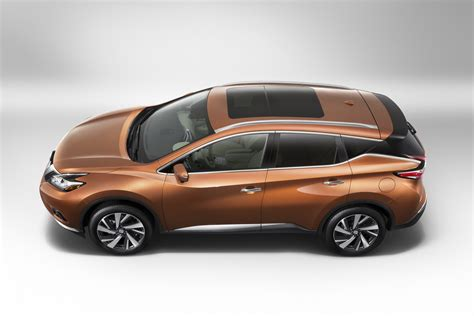 nissan murano 2016 2016 nissan murano available now priced from 29 660 47