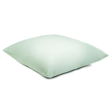 Outdoor Cushions Ebay Uk Cushion Covers For Outdoor Use Water Resistant Fabric