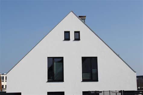 innenliegende dachrinne steildach stehfalzgaube innenliegende dachrinne