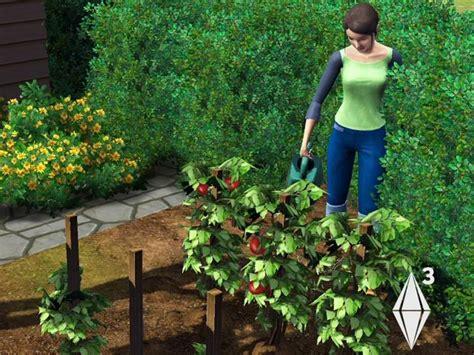 vegetables xenoblade 2 gardening the sims 3 the sims wiki wikia