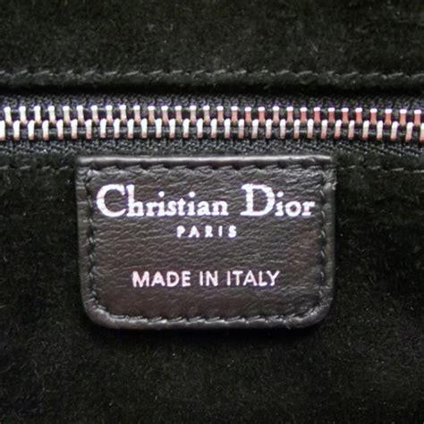 Christian Jazzclub Zebra Flapped Bag by Christian Pony Hair Zebra Jazzclub 12297