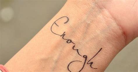 tattoo font feminine this font is beautiful feminine bit still readable
