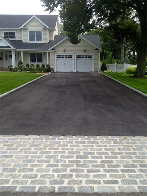 best 25 driveway ideas ideas on stones for