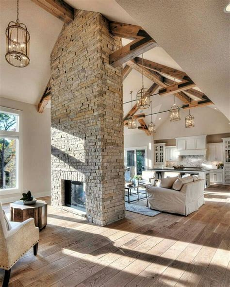 high ceiling decor 25 best ideas about high ceilings on high