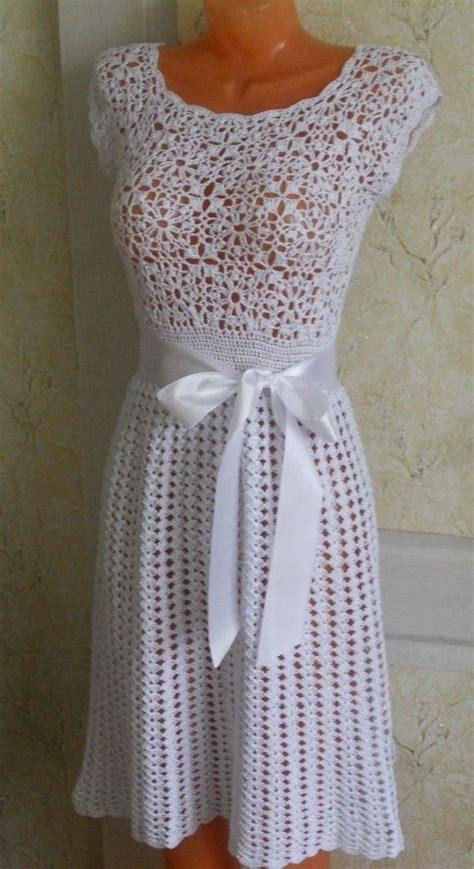 blouse pattern free pinterest 17 best images about dresses skirts outfits crocheted on