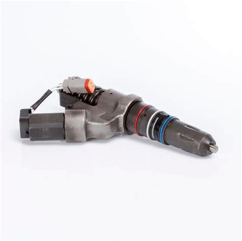 1995 gmc 3500 wiring diagram free wiring