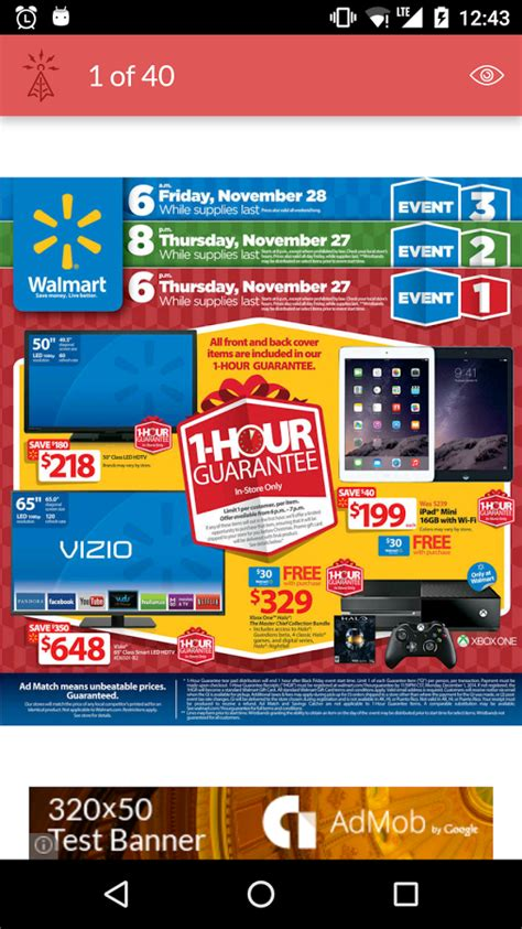 Black Friday Deals 2015 On Cars Black Friday Ads 2017 Android Apps On Play