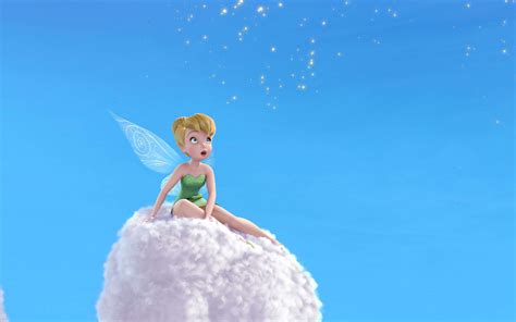 wallpaper tinkerbell pinterest tinkerbell wallpapers hd group 215 tinkerbell pictures
