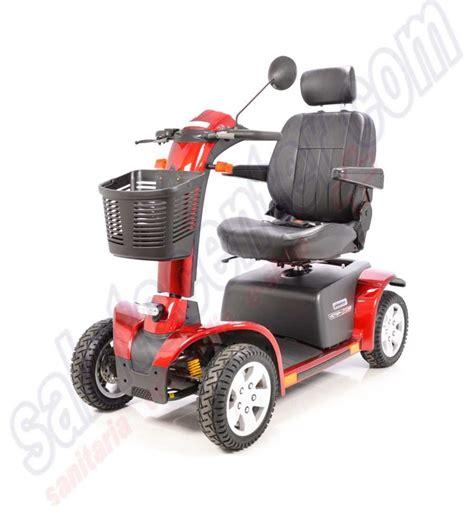 magicsan poltrone scooter elettrici per anziani e disabili magicsan
