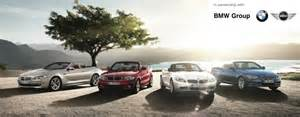 bmw car auctions