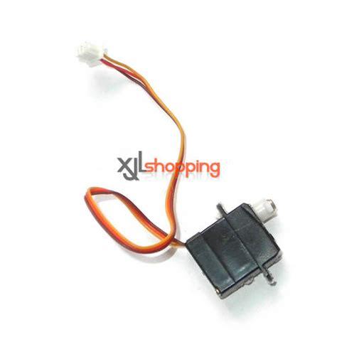 Wl V913 Parts Servo Set Spare Part f939 servo set wl wltoys f939 spare parts wl f939 17 5 99 xjlshopping wholesale best