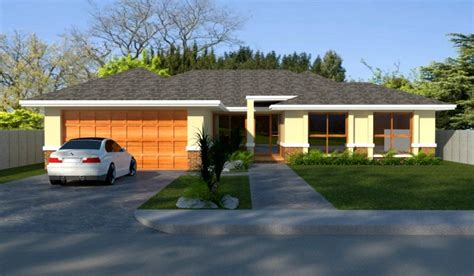 house with 4 bedrooms 166 single level 4 bedroom 2 living areas garage