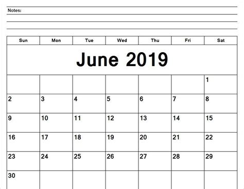 june  calendar usa    holidays