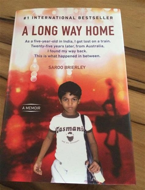 saroo brierley of real story connected to india