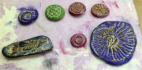 clay crafts clay archives colouricious