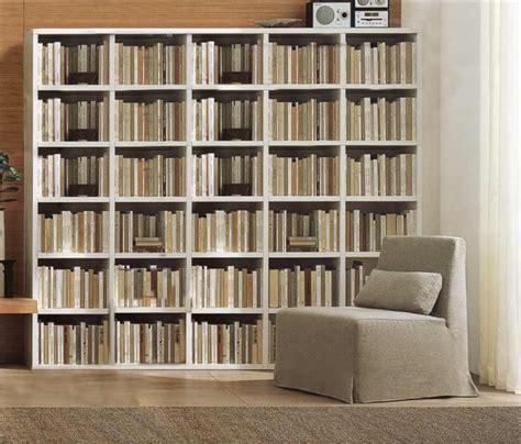 bibliotheque cube rangement des livres biblioth 232 ques et 233 tag 232 res page 1 biblioth 232 ques et 233 tag 232 res