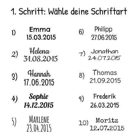 Aufkleber Hochzeit Gästebuch by Fingerabdruck G 228 Stebuch Din A4 Hochzeitspaar Auf Tandem