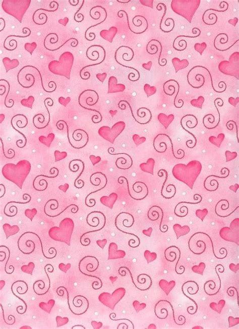 chat wallpaper pink fondos 3 isabel brioso picasa web albums whatsapp