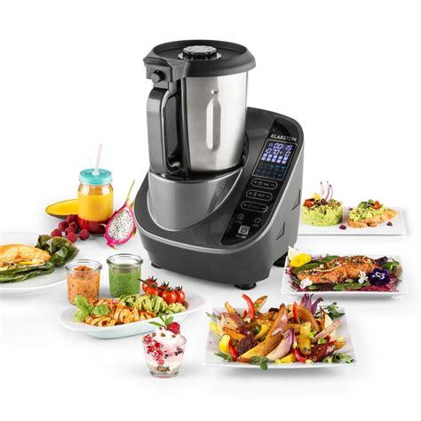 nouveau robot de cuisine nouveau robot cuisine robot cuiseur magimix cook expert cuisson nouveau robot de cuisine