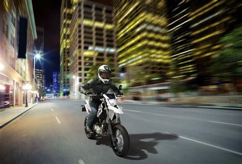 Motorrad Yamaha Wr 125 X by Gebrauchte Yamaha Wr 125 X Motorr 228 Der Kaufen