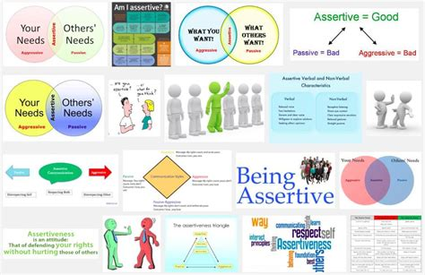 the of everyday assertiveness speak up say no set boundaries take back books assertiveness asian or western kandidata asia