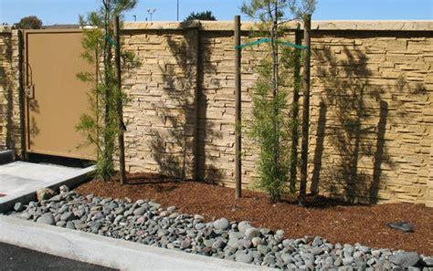 decoracion murallas muros de casas pedras decorativas decorando casas