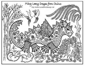 fun detailed animal coloring pages kids activities coloring pages