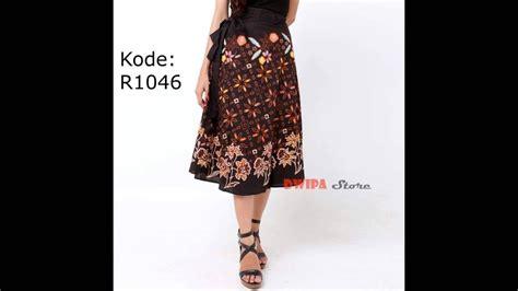 Baju Natal Batik Wanita 0812 9741 0475 t sel model baju batik wanita modern terbaru jual dress batik wanita modern