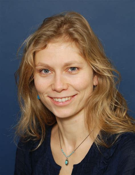 Bewerbung Hoheres Fachsemester Psychologie Hu Berlin Hu Berlin Psychologie Master