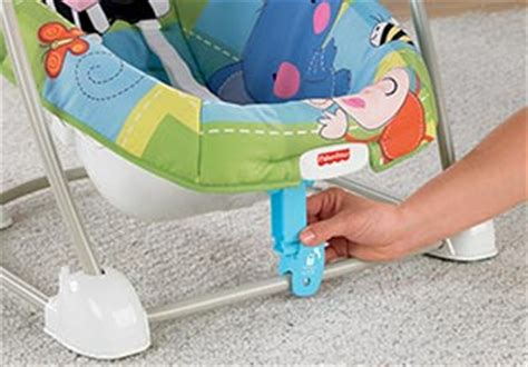 fisher price discover n grow swing n seat fisher price discover n grow swing n seat ebay