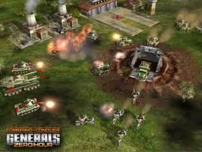 command conquer generals zero hour similar bomb