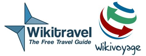 madison wisconsin wikitravel the free travel guide what for wikitravel and wikivoyage compete смак подорожника