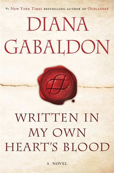 the unofficial outlander book of herbs books outlander series by diana gabaldon limelight book