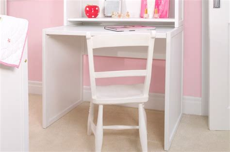Children S Small White Desk Cbc Small White Desk Uk