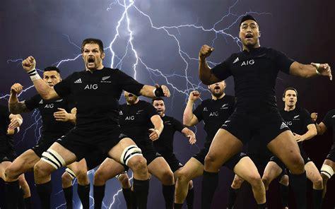 all black all rugby wallpaper 2013 pixshark com