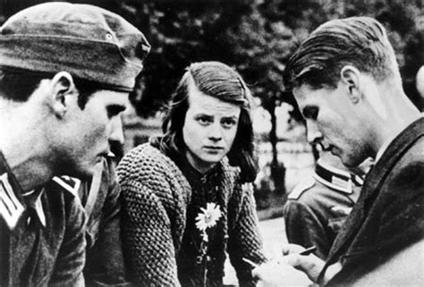 catholicherald co uk 187 sophie scholl executed by the