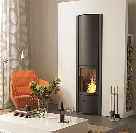 idea for wood furnace design wood stove design ideas photos images