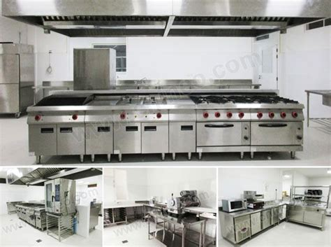 commercial kitchen equipment design 33 best commercial kitchen design images on pinterest
