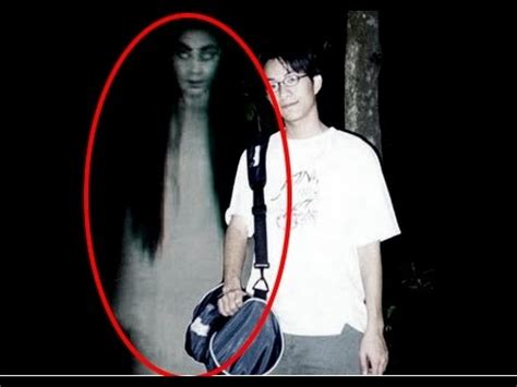 best ghost best unseen real ghost pictures