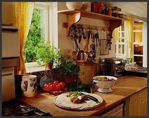 french country interior design 2015 2016 fashion trends kitchen wall decor ideas pinterest inspiration home