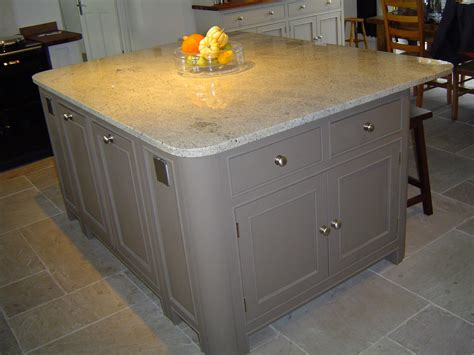 kitchen island unit 28 kitchen island unit wolds furniture kitchen