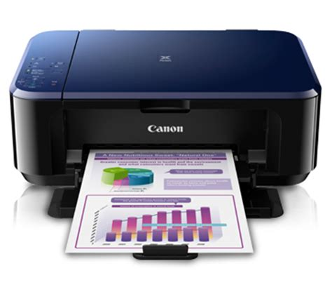 resetter canon e560 business product pixma e560