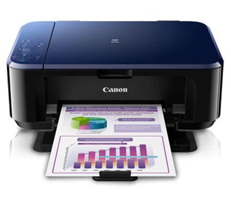 Printer Canon Yang Bisa Fotocopy Kertas F4 daftar printer rumahan terbaik dan bandel all in one