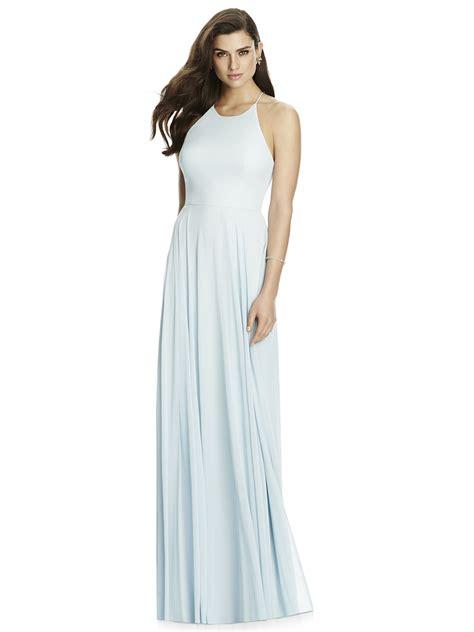 Bridesmaid Dress Fabrics - dress dessy bridesmaids 2017 2988 fabric