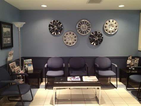 interior design room styles contemporary waiting room waiting room in a tire store contemporary shed