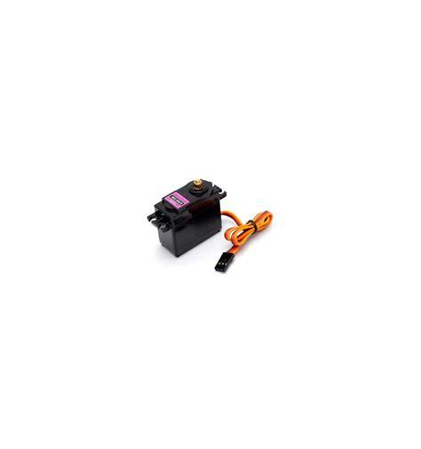 Tower Pro Servo Mg996r 360 Derajat towerpro mg996r servo motor 360 degree version diyelectronics