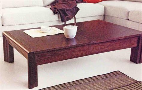 poltrone e sofa commenti tavolino basso legno poltrone e sofa prezzi vistmaremma