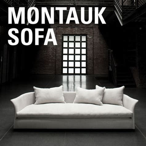 montauk sofa nyc montauk sofa new york 28 images new york sofas new